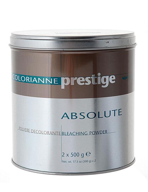 Prestige Absolute Bleaching Powder