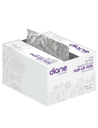 Diane-Ready-to-Use-Pop-up-Foil