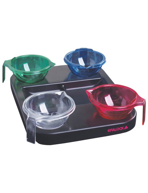 EFALOCK-4Tint-Bowl-Holder