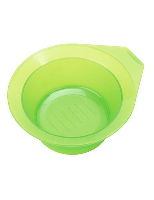 EFA-6224GRN Efalock Tint Bowl