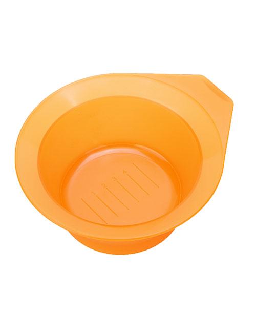 EFA-6224ORNG Efalock Tint Bowl