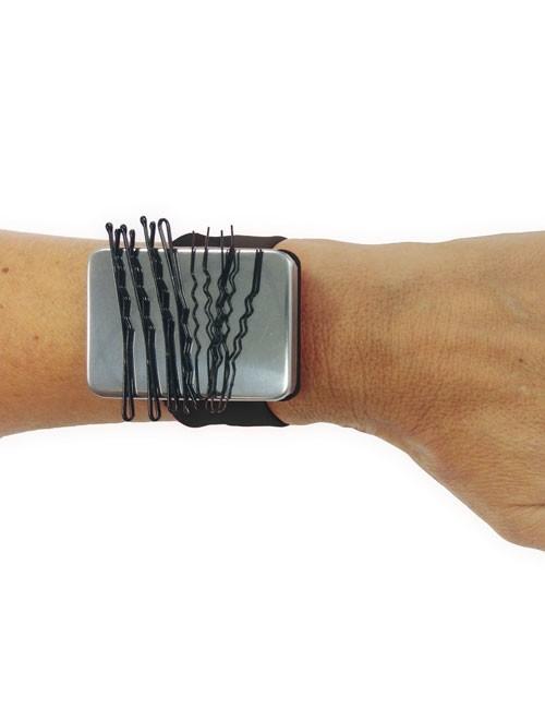 EFAlock-Magnetic-Bracelet