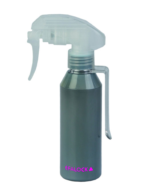 Efalock Performance Spray Bottle