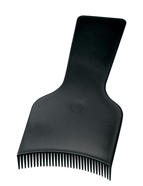 EFALOCK-highlight-spatula