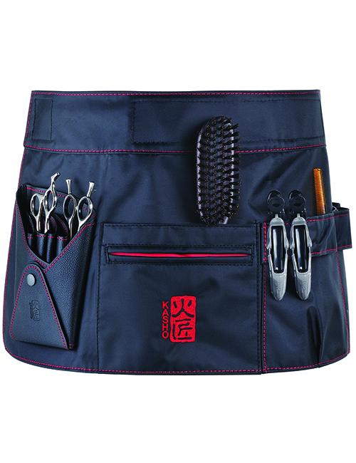 Kasho-KA00013-Tool-Skirt