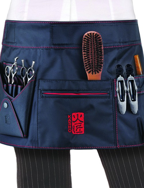 Kasho-KA00013-Tool-Skirt(Torso)