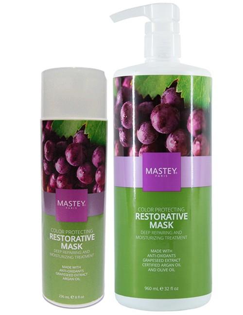 Mastey-Color-Protect-Restorative-Mask