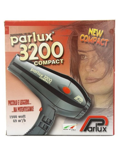PARLUX-3200-DRYER-BOX