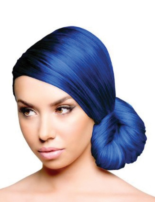 SPARKS-HAIR COLOR ELECTRIC-BLUE2
