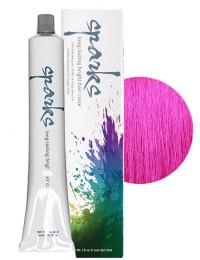 sparks-magenta-mania-haircolor