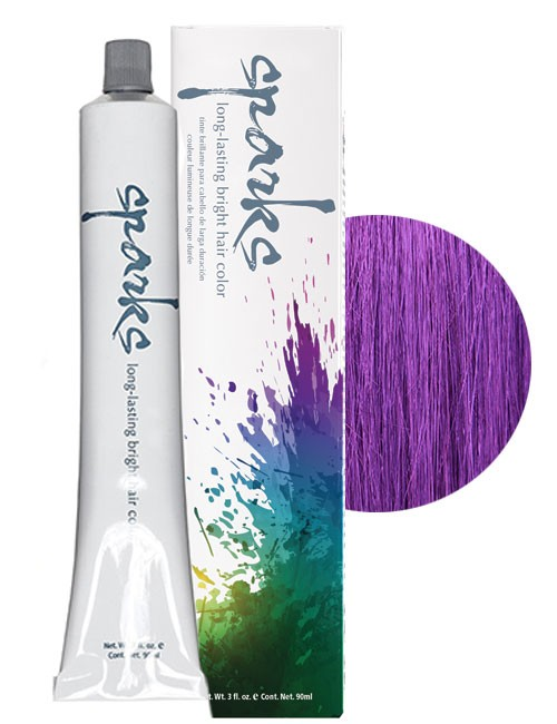 sparks-purple-haircolor