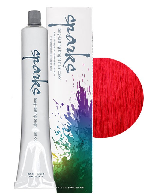 sparks-red-hot-haircolor