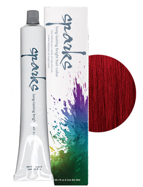 sparks-red-velvet-haircolor
