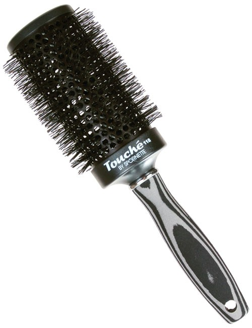 Spornette Touch 118 Brush