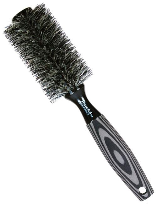 Spornette 125 Boar Touche Brush