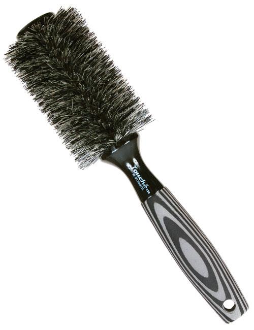 Spornette 130 Boar Touche Brush