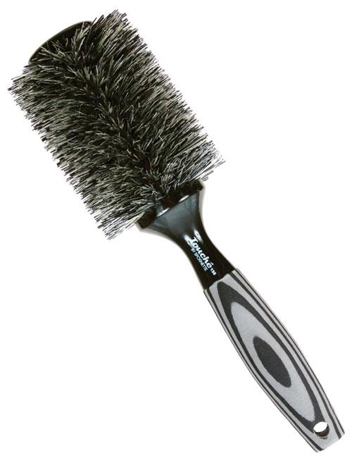 Spornette 135 Boar Touche Brush