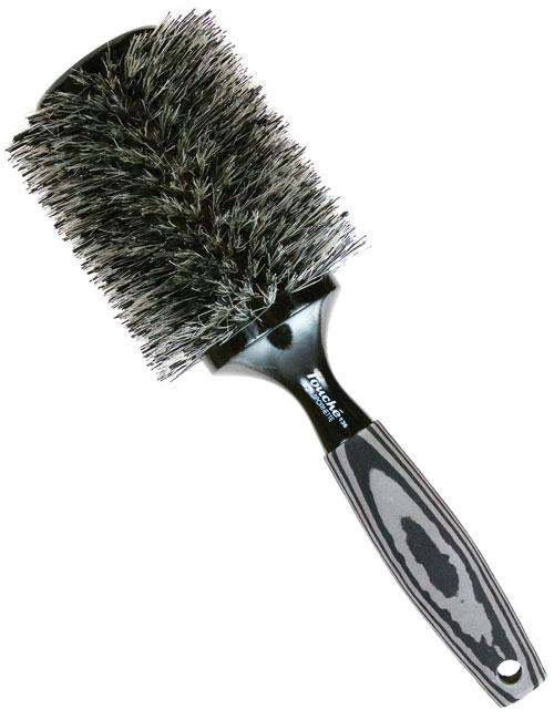 Spornette 136 Boar Touche Brush
