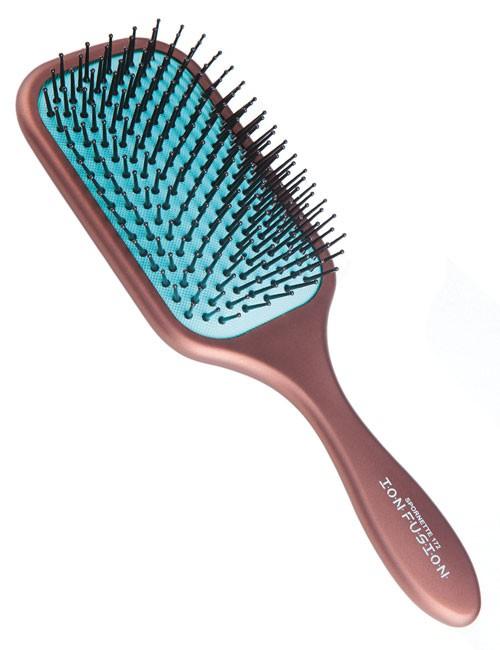 Spornette Ion Fusion Paddle Brush 172