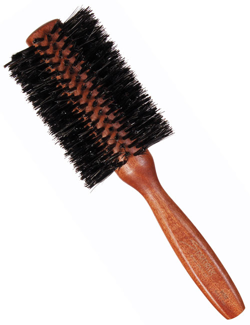 Spornette 955 Italian Boar Brush
