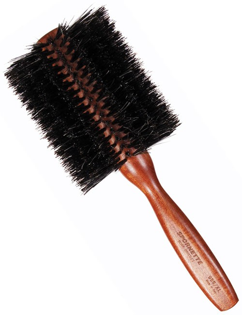 Spornette 955XL Italian Boar Brush