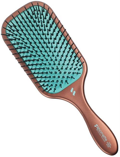 Spornette-Ion-Fusion-Paddle-Brush-172