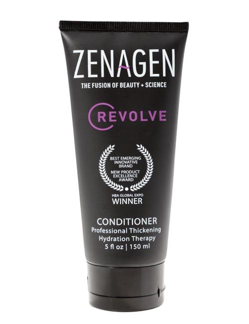 Zenagen-Revolve-Conditioner