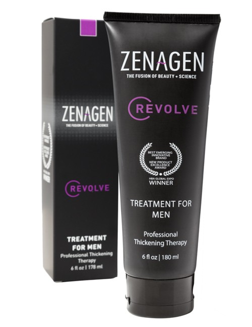 Zenagen-Revolve-Treatment-for-Men