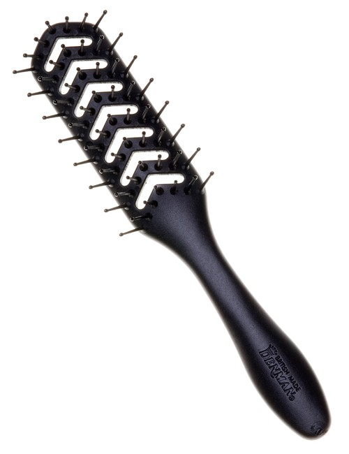 Denman-Brush-D200