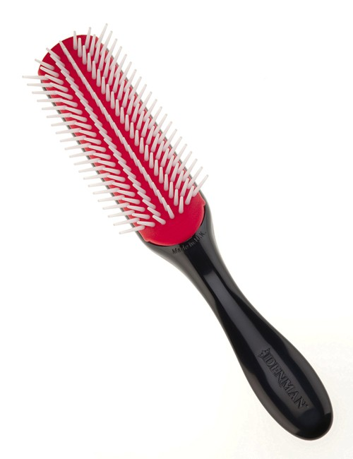 Denman-Brush-D3