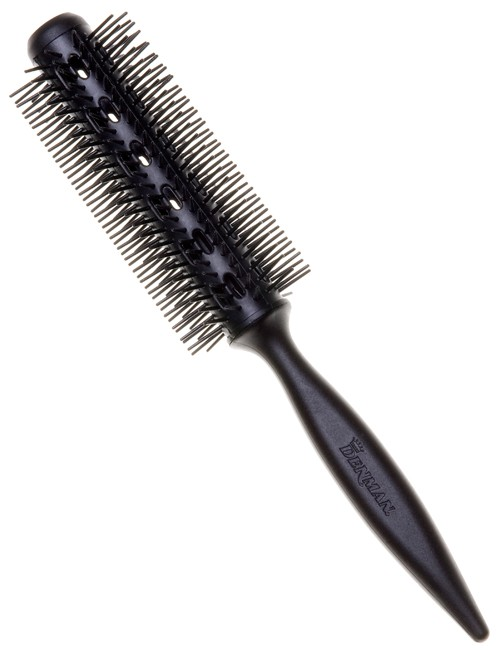 Denman-Brush-D300