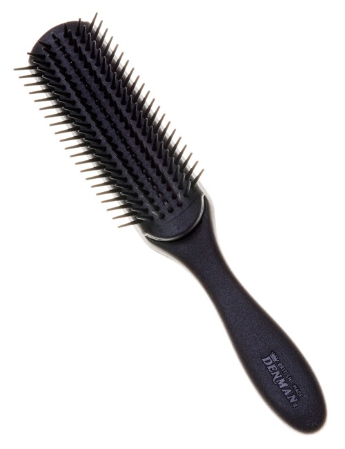 Denman-Brush-D3M