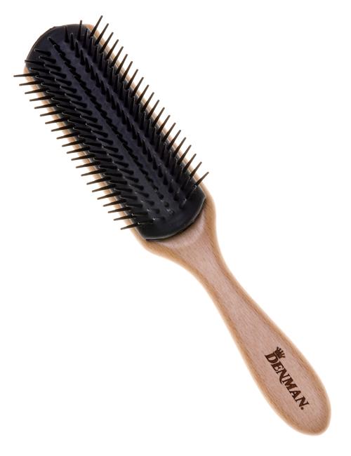 Denman-Brush-D3SW