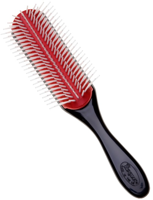 Denman-Brush-D4