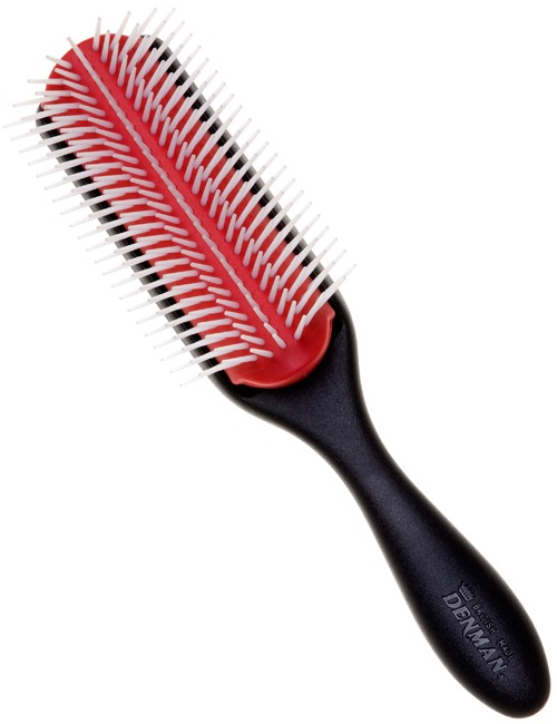 Denman-Brush-D5