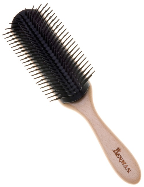 Denman-Brush-D5SW