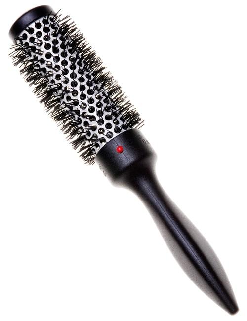 Denman-Brush-D74