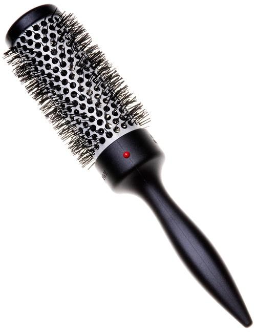 Denman-Brush-D75