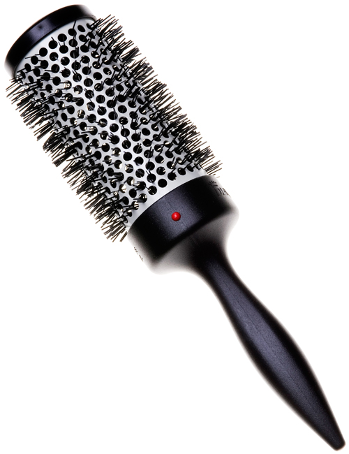 Denman-Brush-D76