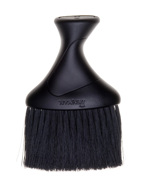 Denman-Brush-D78