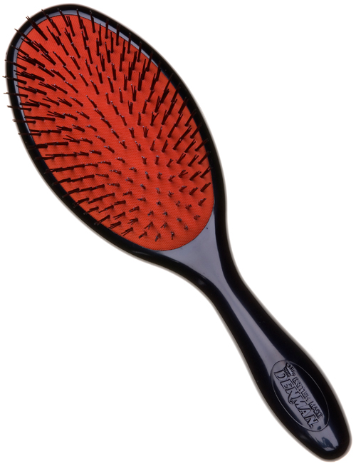 Denman-Brush-D80L