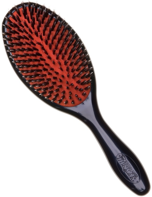 Denman-Brush-D81L