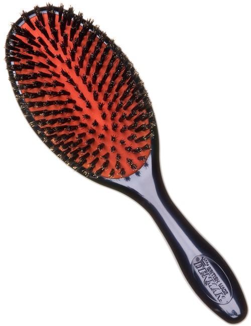 Denman-Brush-D82L