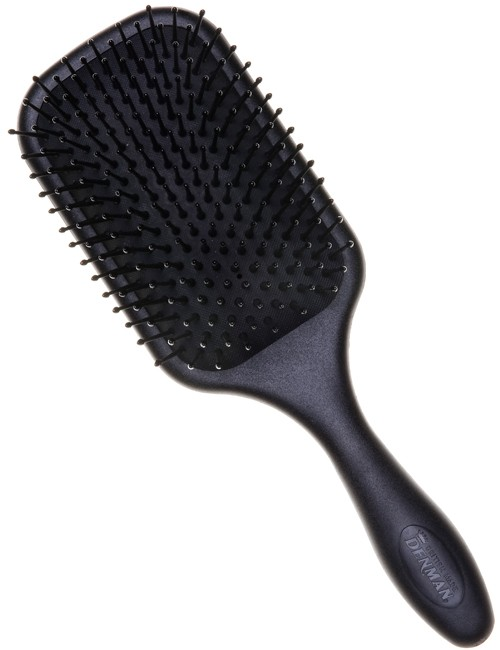 Denman-Brush-D83