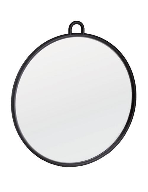 EFA5915-efalock-salon-mirror