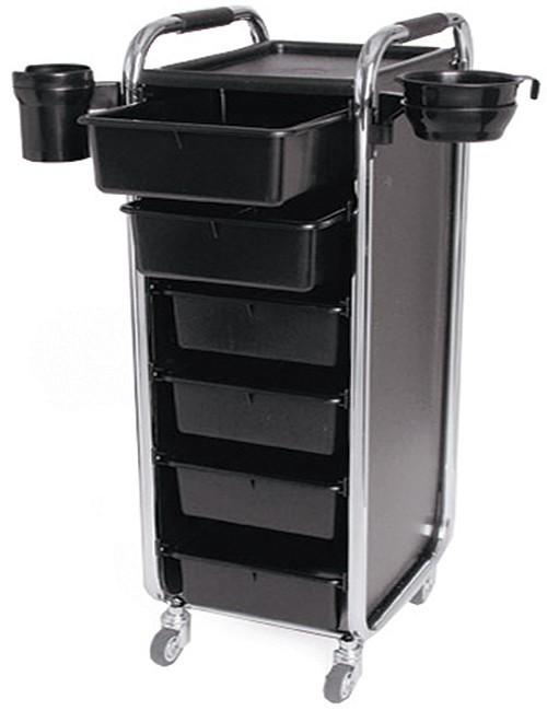 Efalock Piccolo 3002 wide cart