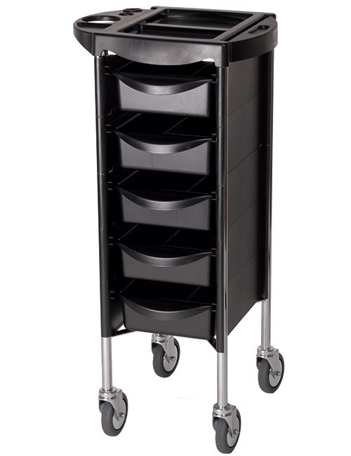 EFA6043-efalock cart piccolo-4002-zipp