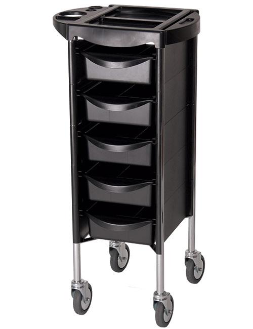 EFA6043-efalock cart piccolo-4002-zipp