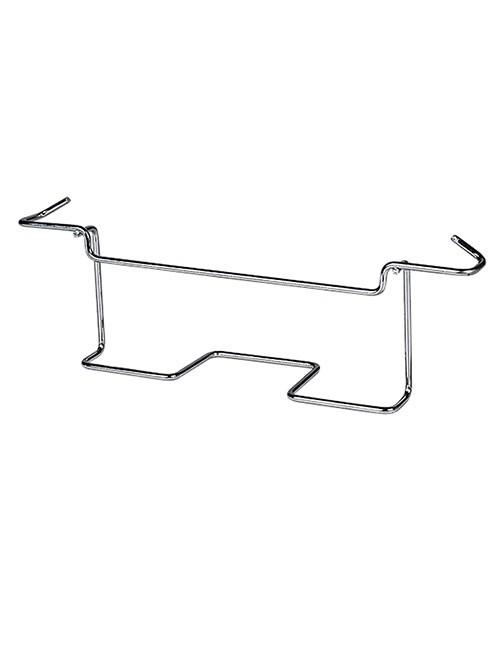 EFA6234-(efalock-chrome-side-drawer-holder)