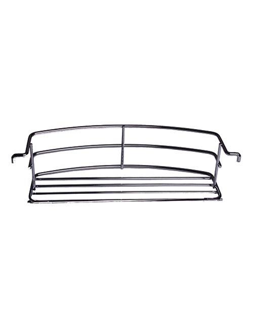 EFA6242-(efalock-chrome-side-hanger)
